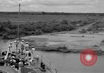 Image of USS Gloucester Saigon Vietnam, 1952, second 57 stock footage video 65675071171