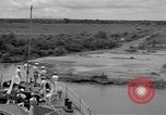 Image of USS Gloucester Saigon Vietnam, 1952, second 58 stock footage video 65675071171