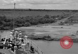 Image of USS Gloucester Saigon Vietnam, 1952, second 59 stock footage video 65675071171