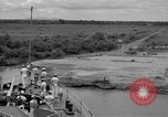 Image of USS Gloucester Saigon Vietnam, 1952, second 60 stock footage video 65675071171