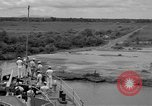 Image of USS Gloucester Saigon Vietnam, 1952, second 61 stock footage video 65675071171