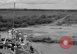 Image of USS Gloucester Saigon Vietnam, 1952, second 62 stock footage video 65675071171