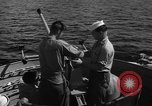 Image of USS Gloucester Saigon French IndoChina, 1952, second 2 stock footage video 65675071172