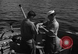 Image of USS Gloucester Saigon French IndoChina, 1952, second 4 stock footage video 65675071172