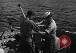 Image of USS Gloucester Saigon French IndoChina, 1952, second 6 stock footage video 65675071172
