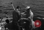 Image of USS Gloucester Saigon French IndoChina, 1952, second 7 stock footage video 65675071172