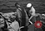 Image of USS Gloucester Saigon French IndoChina, 1952, second 11 stock footage video 65675071172