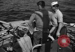 Image of USS Gloucester Saigon French IndoChina, 1952, second 13 stock footage video 65675071172