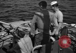 Image of USS Gloucester Saigon French IndoChina, 1952, second 14 stock footage video 65675071172