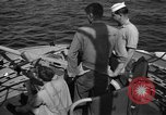 Image of USS Gloucester Saigon French IndoChina, 1952, second 15 stock footage video 65675071172