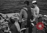 Image of USS Gloucester Saigon French IndoChina, 1952, second 16 stock footage video 65675071172