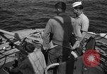 Image of USS Gloucester Saigon French IndoChina, 1952, second 17 stock footage video 65675071172