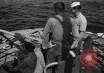 Image of USS Gloucester Saigon French IndoChina, 1952, second 18 stock footage video 65675071172