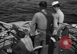 Image of USS Gloucester Saigon French IndoChina, 1952, second 19 stock footage video 65675071172
