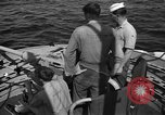 Image of USS Gloucester Saigon French IndoChina, 1952, second 20 stock footage video 65675071172