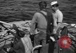 Image of USS Gloucester Saigon French IndoChina, 1952, second 21 stock footage video 65675071172