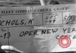 Image of USS Gloucester Saigon French IndoChina, 1952, second 22 stock footage video 65675071172