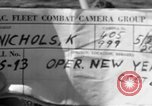 Image of USS Gloucester Saigon French IndoChina, 1952, second 23 stock footage video 65675071172
