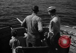 Image of USS Gloucester Saigon French IndoChina, 1952, second 25 stock footage video 65675071172