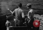 Image of USS Gloucester Saigon French IndoChina, 1952, second 26 stock footage video 65675071172