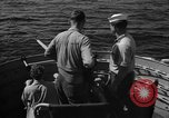 Image of USS Gloucester Saigon French IndoChina, 1952, second 27 stock footage video 65675071172