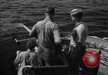 Image of USS Gloucester Saigon French IndoChina, 1952, second 28 stock footage video 65675071172