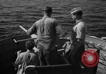 Image of USS Gloucester Saigon French IndoChina, 1952, second 31 stock footage video 65675071172