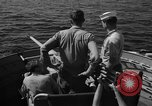 Image of USS Gloucester Saigon French IndoChina, 1952, second 32 stock footage video 65675071172
