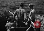 Image of USS Gloucester Saigon French IndoChina, 1952, second 33 stock footage video 65675071172