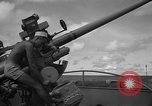Image of USS Gloucester Saigon French IndoChina, 1952, second 55 stock footage video 65675071172