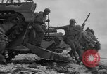 Image of amphibious landing Palau Islands, 1944, second 29 stock footage video 65675071182