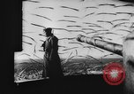 Image of German troops on French coast France, 1944, second 17 stock footage video 65675071184