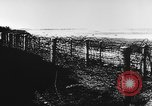Image of German troops on French coast France, 1944, second 39 stock footage video 65675071184