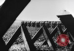 Image of German troops on French coast France, 1944, second 47 stock footage video 65675071184