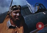 Image of Aftermath of the Battle of Midway Pacific Ocean, 1942, second 11 stock footage video 65675071188