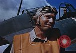 Image of Aftermath of the Battle of Midway Pacific Ocean, 1942, second 12 stock footage video 65675071188