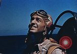 Image of Aftermath of the Battle of Midway Pacific Ocean, 1942, second 17 stock footage video 65675071188