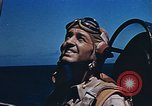 Image of Aftermath of the Battle of Midway Pacific Ocean, 1942, second 18 stock footage video 65675071188