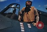 Image of Aftermath of the Battle of Midway Pacific Ocean, 1942, second 24 stock footage video 65675071188