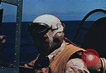 Image of Aftermath of the Battle of Midway Pacific Ocean, 1942, second 26 stock footage video 65675071188