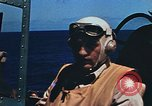 Image of Aftermath of the Battle of Midway Pacific Ocean, 1942, second 27 stock footage video 65675071188