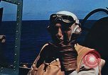 Image of Aftermath of the Battle of Midway Pacific Ocean, 1942, second 28 stock footage video 65675071188