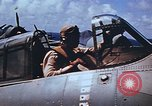 Image of Aftermath of the Battle of Midway Pacific Ocean, 1942, second 36 stock footage video 65675071188
