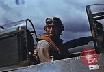 Image of Aftermath of the Battle of Midway Pacific Ocean, 1942, second 50 stock footage video 65675071188