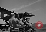 Image of aerial gunnery United States USA, 1944, second 13 stock footage video 65675071192