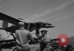Image of aerial gunnery United States USA, 1944, second 14 stock footage video 65675071192