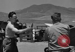 Image of aerial gunnery United States USA, 1944, second 20 stock footage video 65675071192