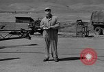 Image of aerial gunnery United States USA, 1944, second 23 stock footage video 65675071192