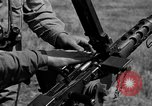 Image of aerial gunnery United States USA, 1944, second 50 stock footage video 65675071192