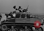 Image of aerial gunnery United States USA, 1944, second 60 stock footage video 65675071192